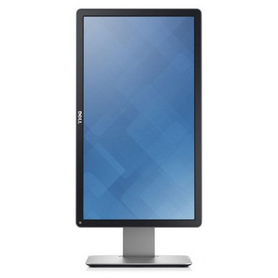 "Dell P2014H 19.5"" 8ms LED Monitör"