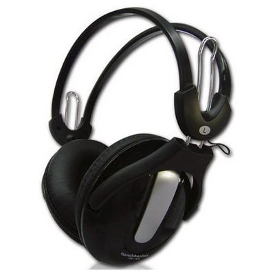 Goldmaster 43 Kulaklık Kafa Bantlı Kulaklık