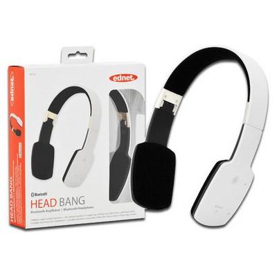 Ednet ED-83132 Kafa Bantlı Kulaklık