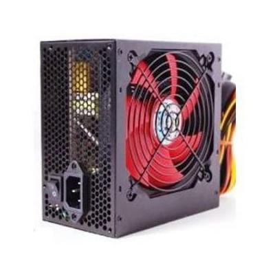 Power Boost Jpsu-bst-atx230r Power Bst-atx230r 230w 12cm Kırmızı Fan Siyah Atx Power Supply (retail Box) Güç Kaynağı