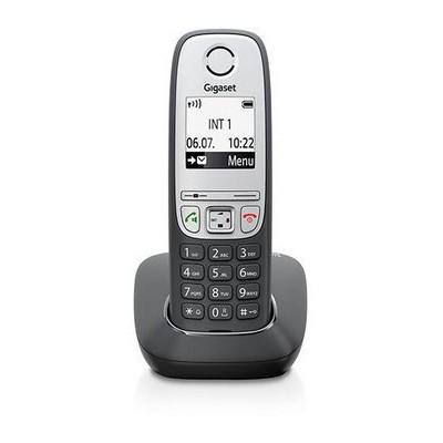 Gigaset A415 Dect Telefon Telsiz Telefon