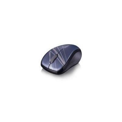 Rapoo Kablosuz Optik Mouse Mavi