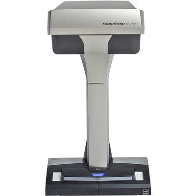Fujitsu ScanSnap SV600 Döküman  - A4 Tarayıcı