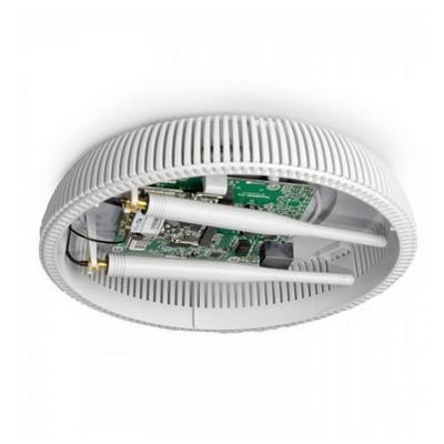 Mikrotik 912uag-2hnd-sb Firewall
