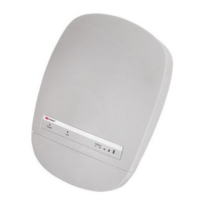 Mikrotik Stationbox S Outdoor Kasa