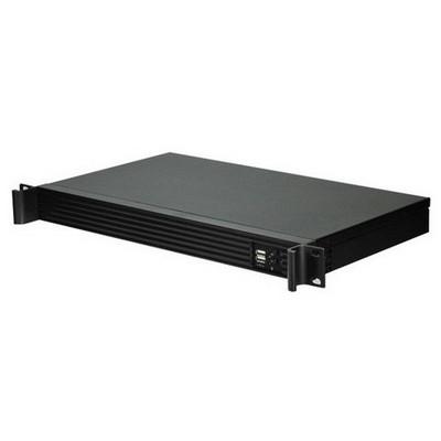 TGC -1250al Kısa 1u Server Kasa