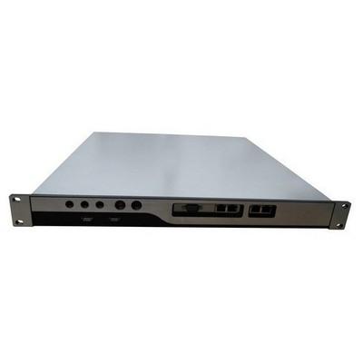 TGC -11430 Kısa 1u Server Kasa Sunucu Aksesuarları