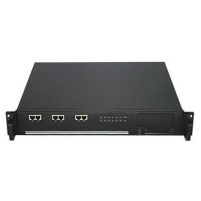 TGC -1381 Kısa Server Kasa