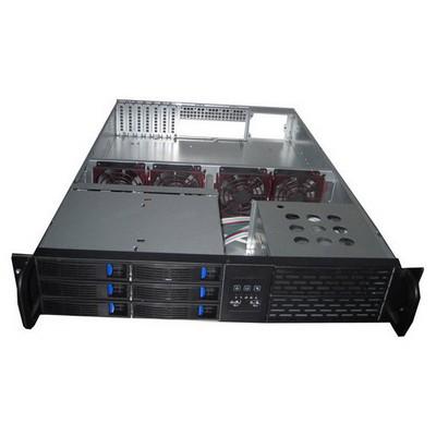 TGC -2306b 2u Hotswap Server Kasa Sunucu Aksesuarları