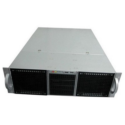 tgc--39650g-3u-server-kasa