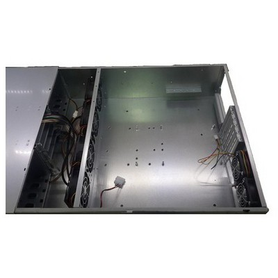 TGC -39650g 3u Server Kasa Sunucu Aksesuarları