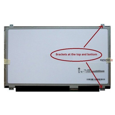 oem-15-6-wxga-notebook-lcd-ekran-led-slim