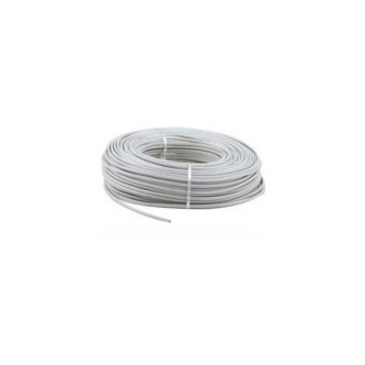 Prolook Pr-21100m50 2+1 100 Metre 0,50 Cctv Kablo Güvenlik Aksesuarları