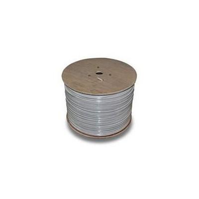 Prolook Pr-41250m2250 4+1 250 Metre 0,22 X 0,50 Cctv Kablo