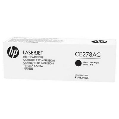 HP 78A CE278A Toner