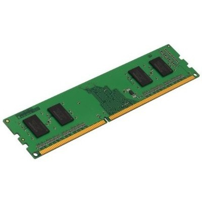 Kingston 2GB Desktop Bellek - KVR16N11S6/2