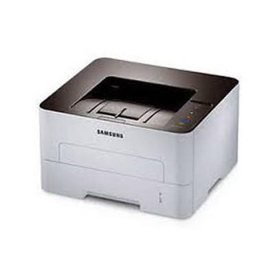 Samsung Sl-m2820nd Network  - A4 Lazer Yazıcı