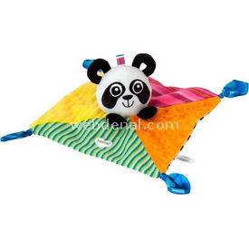 lamaze-ilk-dostum-panda