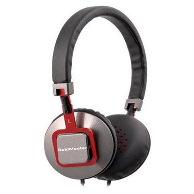 Goldmaster Hp-295 Kulaklık Kafa Bantlı Kulaklık