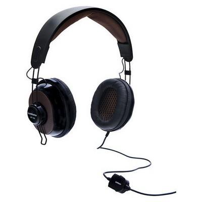 Goldmaster Hp-190 Kulaklık Kafa Bantlı Kulaklık