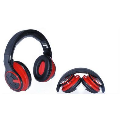 Goldmaster Hp-199 Bt Mp3'lü Kulaklık Kafa Bantlı Kulaklık