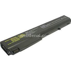 Retro Hp Nx7300 Nx7400 Nx8200 Nw8440 Mua. Pıl (rcl-029) Laptop Şarj Aleti