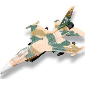 Maisto F-16 Fighting Falcon Oyuncak Uçak Erkek Çocuk Oyuncakları