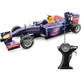 Maisto Tech Infiniti Red Bull Rb10 Uzaktan Kumandalı Araba 1:14 Arabalar