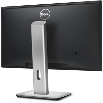"""Dell U2414H UltraSharp 24"""" 8ms Full HD Monitör"""
