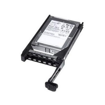 Dell 4TB NLSAS 6 Gbps 7.2k 3.5'' HD hot plug 11035H72NLS-4T Hard Disk
