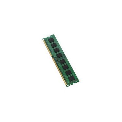 samsung-ml-mem130-128-mb-bellek