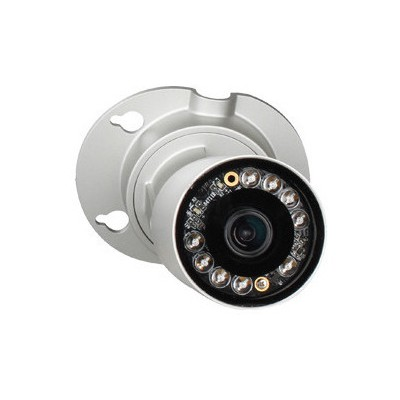 D-link HD Gece-Gündüz Cloud Kamera