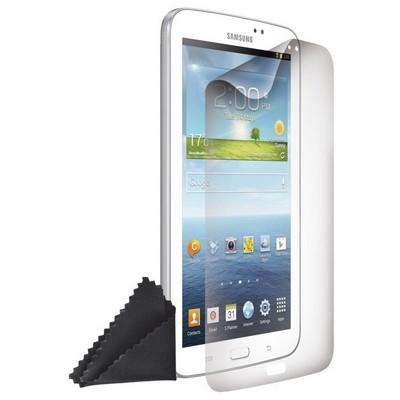 Trust 2'li Film Galaxy Tab 3 7.0'' Ekran Koruyucu Film