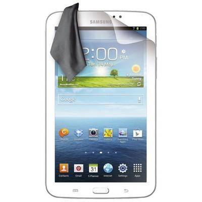 Trust * Ekran Koruyucu 2'li Film Galaxy Tab 3 8.0'' Ekran Koruyucu Film