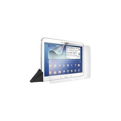 Trust * Ekran Koruyucu 2'li Film Galaxy Tab 3 10.1'' Ekran Koruyucu Film