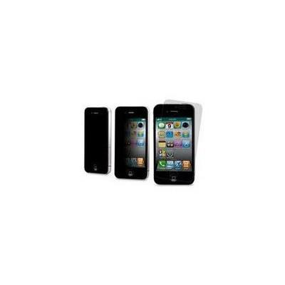 3M (98044057093) Iphone 5 Ekran Filmi-mat Ekran Koruyucu Film