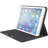 19841 Aeroo Ultrathin Folio Stand Ipad Mini