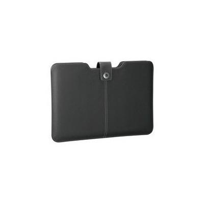 """Targus TBS608EU Twill Kılıf Macbook 15"""" Laptop Çantası"""