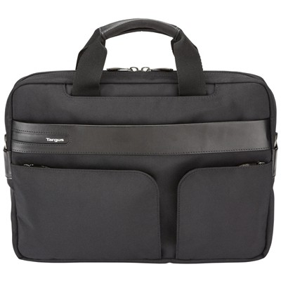 Targus Tbt241eu Lomax Notebook Çantası 15.6'' Laptop Çantası