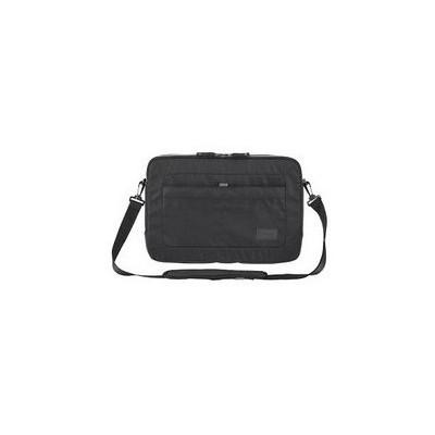 Targus Tss649eu Bex Notebook Çantası 15.6'' Laptop Çantası