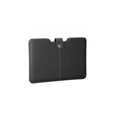 Targus * Tbs609eu Twill Kılıf Macbook 13' Laptop Çantası