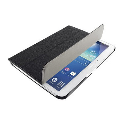 "Trust 19725 Smartcase Folio For Galaxy Tab 3 10.1"" Tablet Kılıfı"