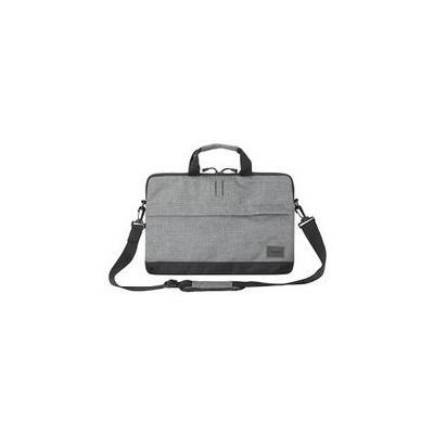 Targus Tss64504eu Strata Notebook Çantası 15.6'' Laptop Çantası