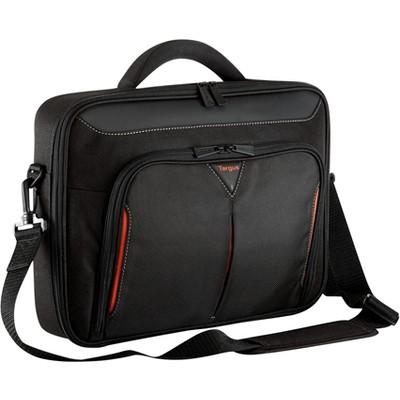 """Targus CN418EU 18"""" Evrak çantası Laptop Çantası"""