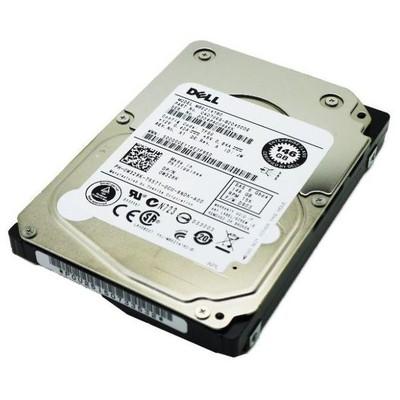 "Dell 1TB Near Line SAS 6Gbps 7.2k 2.5"" HD Hot Plug 11025H72NLS-1T Hard Disk"