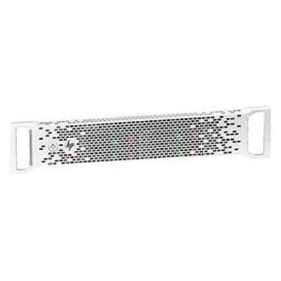 HP 666988-b21 Hp 2u Security Bezel Kit Sunucu Aksesuarları
