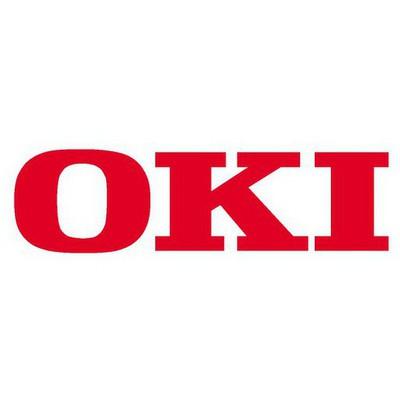 OKI 44848805 Fuser / C831, C841 / 100000 Sayfa Yazıcı Aksesuarı