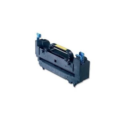 oki-44848806-fuser-c822-100000-sayfa