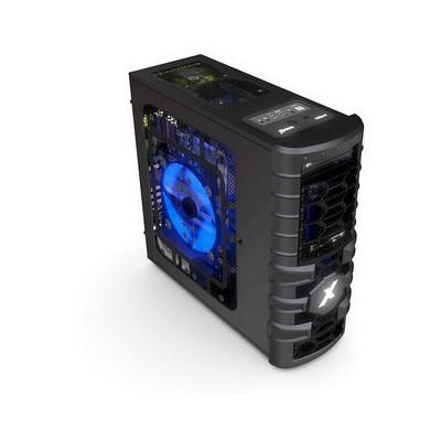 Exper XCELLERATOR VX1 i5-3570K 8 GB 500 GB Win 8 Masaüstü Bilgisayar