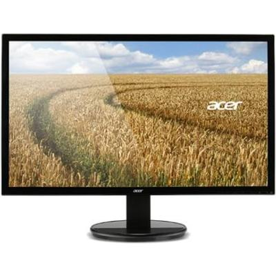 "Acer  K222HQLBD 21.5"" 5ms Full HD Monitör (UM.WW3EE.001)"